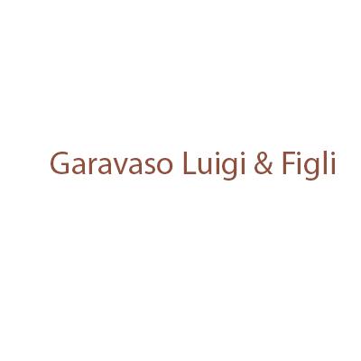 Garavaso Luigi e Figli - Arredamenti e Mobili su Misura - Arredamenti - produzione e ingrosso Bovolone