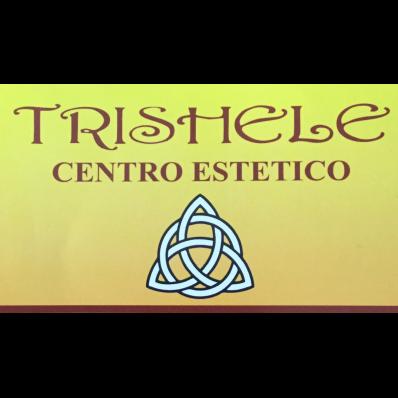 Trishele Centro Estetico - Istituti di bellezza Torino