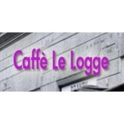 Il CaffÈ Le Logge - Tabaccherie Firenze