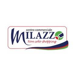 Centro Commerciale Milazzo - Articoli regalo - vendita al dettaglio Milazzo
