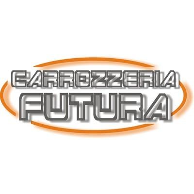 Carrozzeria Futura - Pellicole antisolari per vetri Spoleto