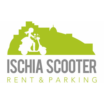 Ischia Scooter Rent & Parking - Autonoleggio Ischia Porto