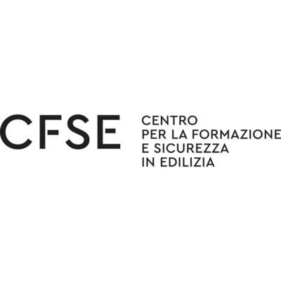 Scuola Edile - Centro per La Formazione e Sicurezza in Edilizia - Scuole di orientamento, formazione e addestramento professionale Arezzo