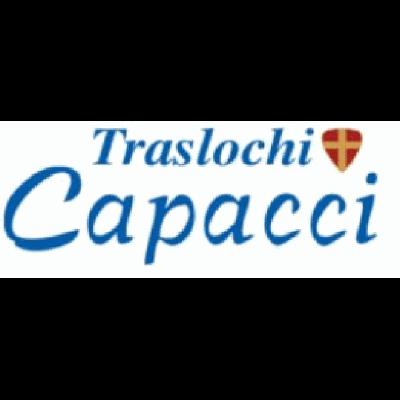 Traslochi Capacci - Trasporti Santa Firmina