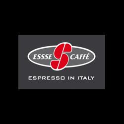 Virgilio Caffé