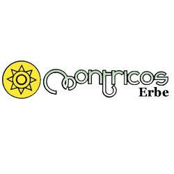 Erboristeria Montricos Erbe - Erboristerie Nuoro