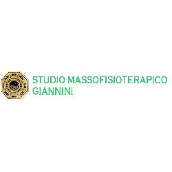 Studio Massofisioterapico Giannini - Massaggi Poggibonsi