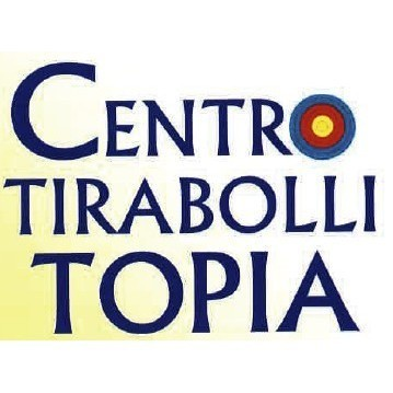 Carrozzeria Tirabolli Topia - Caravans, campers, roulottes e accessori Carmagnola