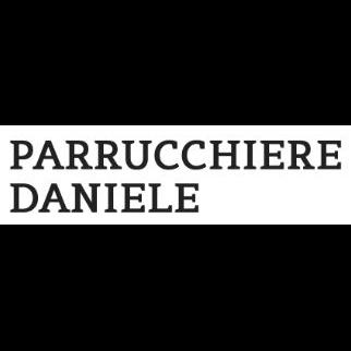 Parrucchiere Daniele - Parrucchieri per uomo Masera' Di Padova