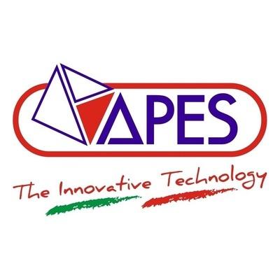 Apes - Robotica e Automazioni Industriali - Elettronica industriale Limena