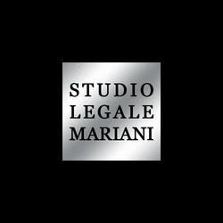 Studio Legale Mariani - Avvocati - studi Seregno