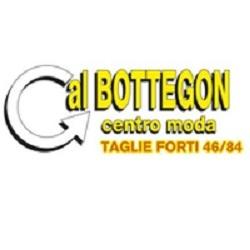 Abbigliamento al Bottegon - Abbigliamento - vendita al dettaglio Creazzo