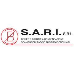S.A.R.I. S.r.l. - Serbatoi in Acciaio Inox per Caldaie - Serbatoi in metallo Marostica