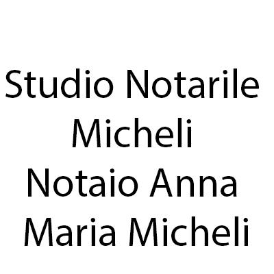 Studio Notarile Micheli Notaio Anna Maria Micheli - Notai - studi Parma