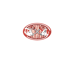 Macelleria La Cascina di Mathieu - Macellerie Nus