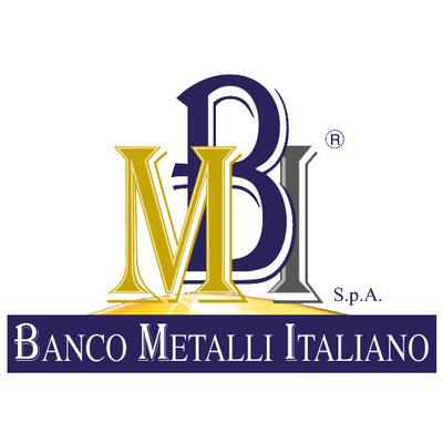 Bmi - Banco Metalli Italiano Spa - Gioiellerie e oreficerie - vendita al dettaglio Palermo