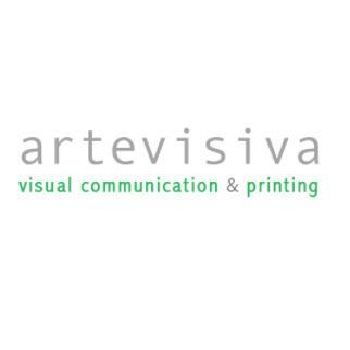 Arte Visiva - Stampa Digitale - Centro Partecipazioni - Timbri e numeratori Palermo