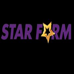 Star Form - istituti tecnici privati Lauria