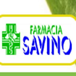 Farmacia Savino - Alimenti dietetici e macrobiotici - vendita al dettaglio Potenza