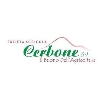 Societa' Agricola Cerbone - Ortofrutticoltura Volla