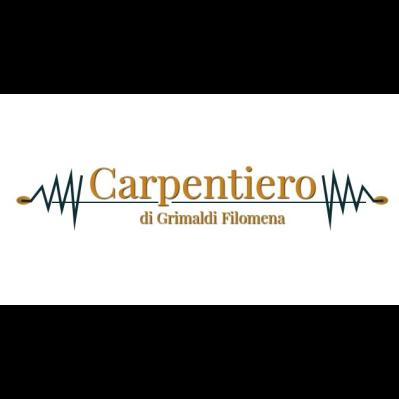 Carpentiero Materiale Elettrico - Cancelli, porte e portoni automatici e telecomandati Aversa