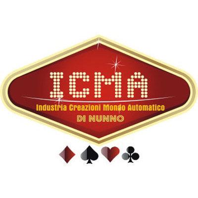 Icma - Sale giochi, biliardi e bowlings Casalnuovo Di Napoli