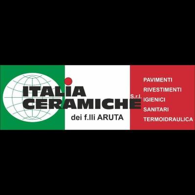 Italia Ceramiche - Condizionatori aria - commercio Arzano