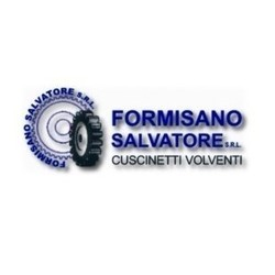 Formisano Salvatore Forniture Industriali - Cuscinetti volventi - commercio Napoli