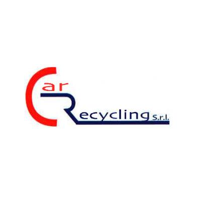 Car Recycling - Autodemolizioni Nogarole Rocca