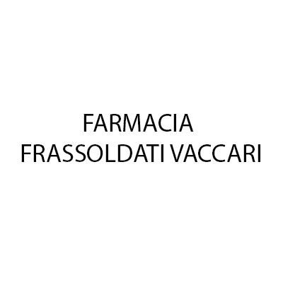 Farmacia Frassoldati Vaccari - Farmacie Soave