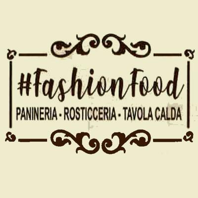 Fashion Food Bellavia Rosalia - Paninoteche Favara