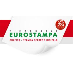 Tipografia Eurostampa Stampa Offset e Digitale - Arti grafiche Caselle