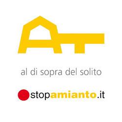 At - Stop Amianto