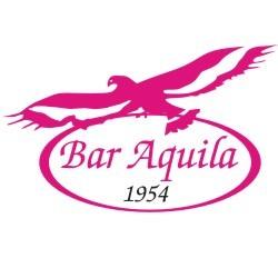 Bar Aquila Pasticceria Eugenio CefalÍ - Pasticceria e confetteria prodotti - produzione e ingrosso Siderno