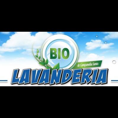 Bio Lavanderia di Santo Campanella - Lavanderie Stilo