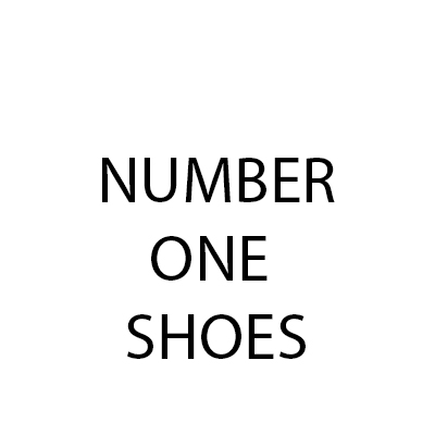 Number One Shoes di Lupoli Antonio - Calzature - produzione e ingrosso Frattaminore
