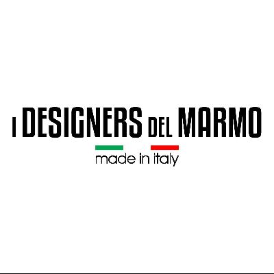 I Designers del Marmo - Articoli funerari Sant'Antimo