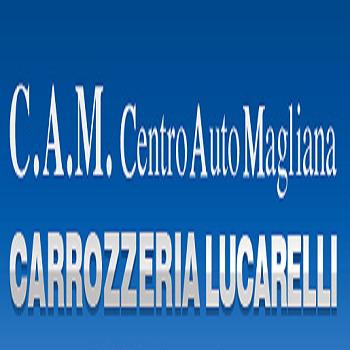Autocarrozzeria Cam - Autofficine e centri assistenza Roma