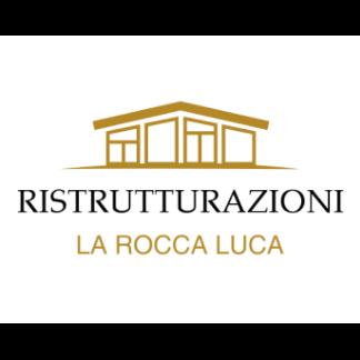 La Rocca Luca Ristrutturazioni - Imprese edili Roma