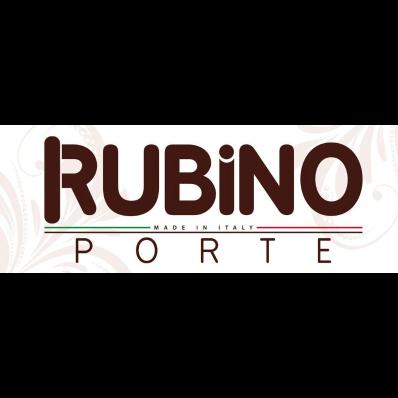 Rubino Porte - Porte Massafra