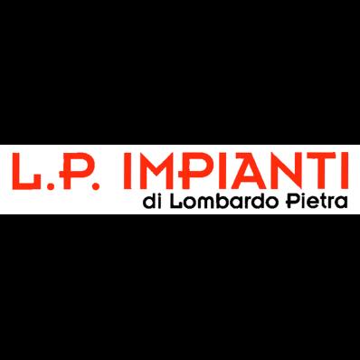 L.P. Impianti - Impianti elettrici industriali e civili - installazione e manutenzione Misilmeri