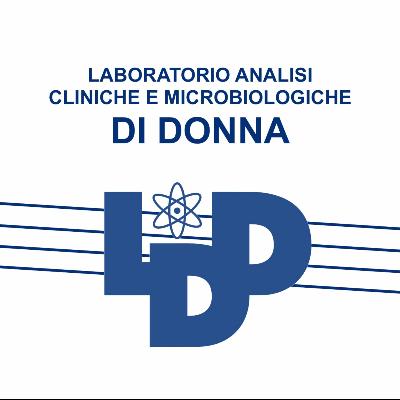 Laboratorio Analisi Cliniche e Microbiologiche Di Donna - Analisi cliniche - centri e laboratori Cosenza