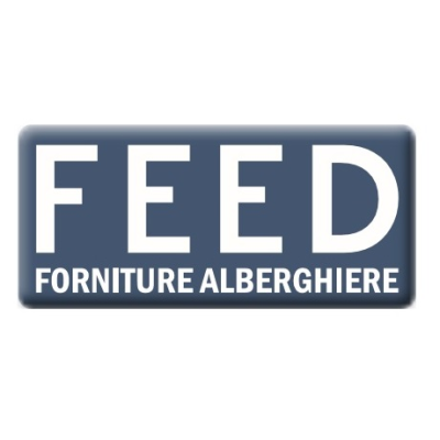 Feed Forniture Alberghiere - Casalinghi Arco