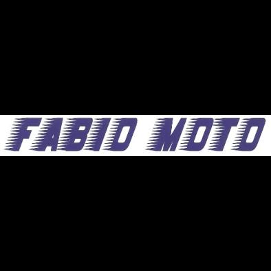 Fabio Moto - Motocicli e motocarri - commercio e riparazione Cinisello Balsamo