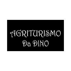 Agriturismo da Dino - Bar e caffe' Marconia