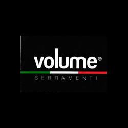 Falegnameria F.lli Volume - Porte basculanti, ribaltabili e sezionali Mondovi'