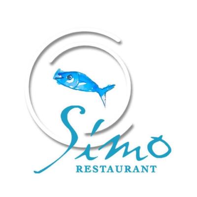 Simo Restaurant - Ristoranti Milazzo