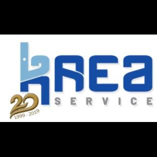 Krea Service - Partecipazioni, biglietti augurali e cartoline Mascalucia