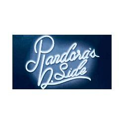 finest selection e2c94 a9770 Pandora'S B.Side - La Spezia, Via Del Prione, 221