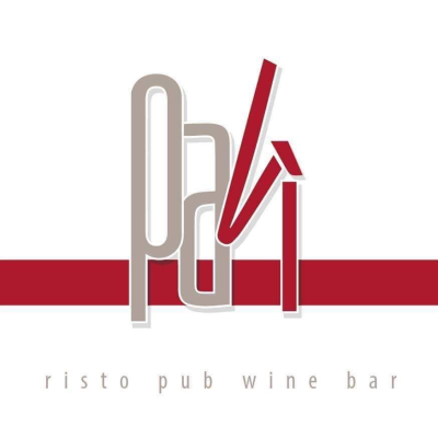 Pavì Risto Pub Wine Bar